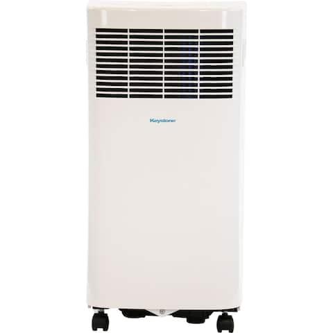 Keystone 5000 BTU Portable Air Conditioner