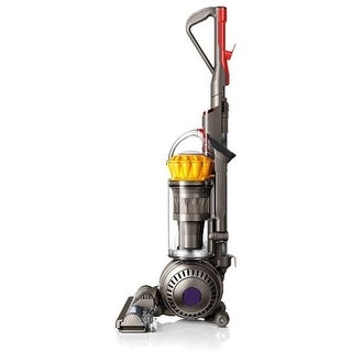 Dyson 206900-01 Ball Multifloor Upright Vacuum Cleaner