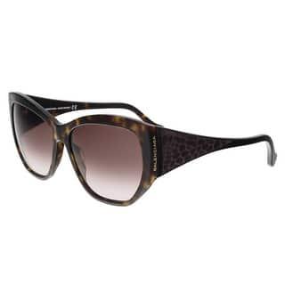 2c285bacf7d Balenciaga Sunglasses