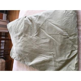 Wrinkleless Plus Coolest Comfort 400 Thread Count Sateen Cotton Sheet Set