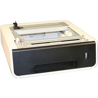 Brother International - Lt320cl - Lower Paper Tray Kit
