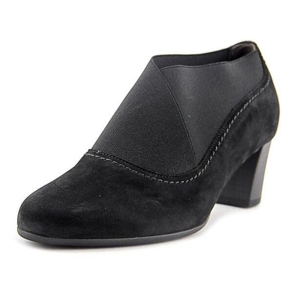 Gabor 35.475 Women 17 Boots