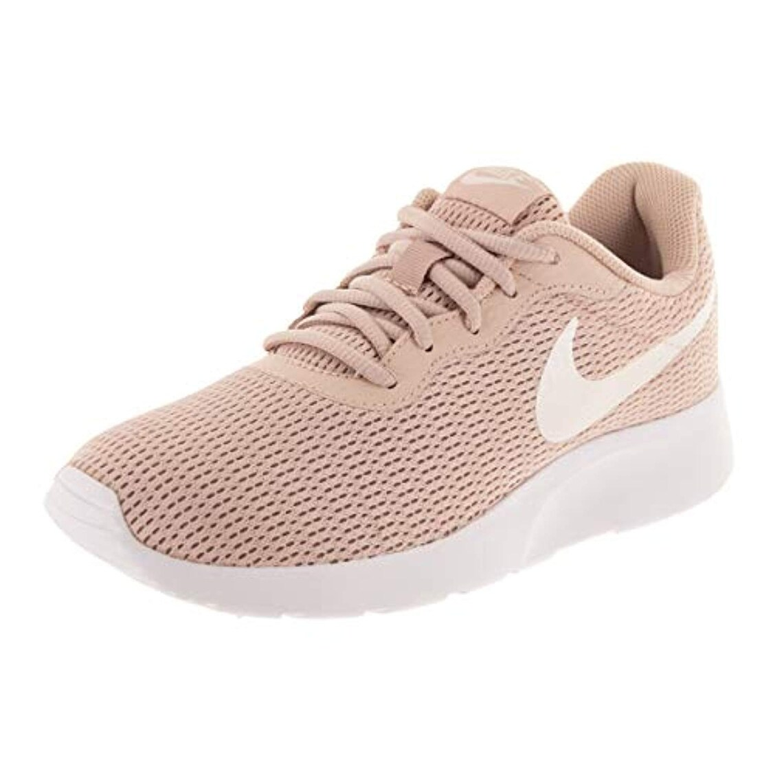 Nike Sportswear WMNS Tanjun Sneakers Damen beige