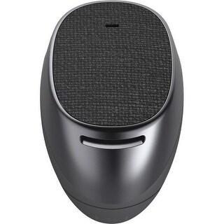 Motorola Hint + Bluetooth Headset