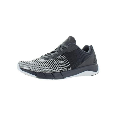 ef76245c27 Buy Reebok Men's Athletic Shoes Online at Overstock   Our Best Men's ...