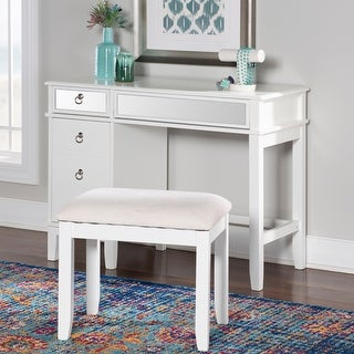 Link to Karlie Vanity Set Similar Items in Bedroom Furniture