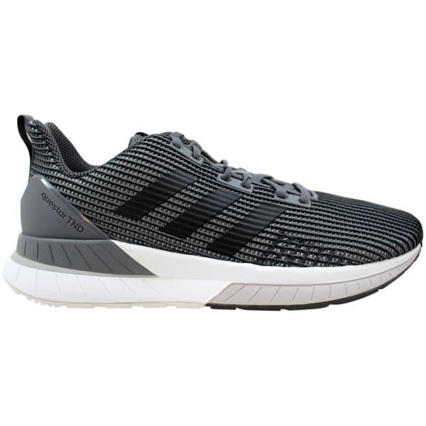 Shop Black Friday Deals on Adidas