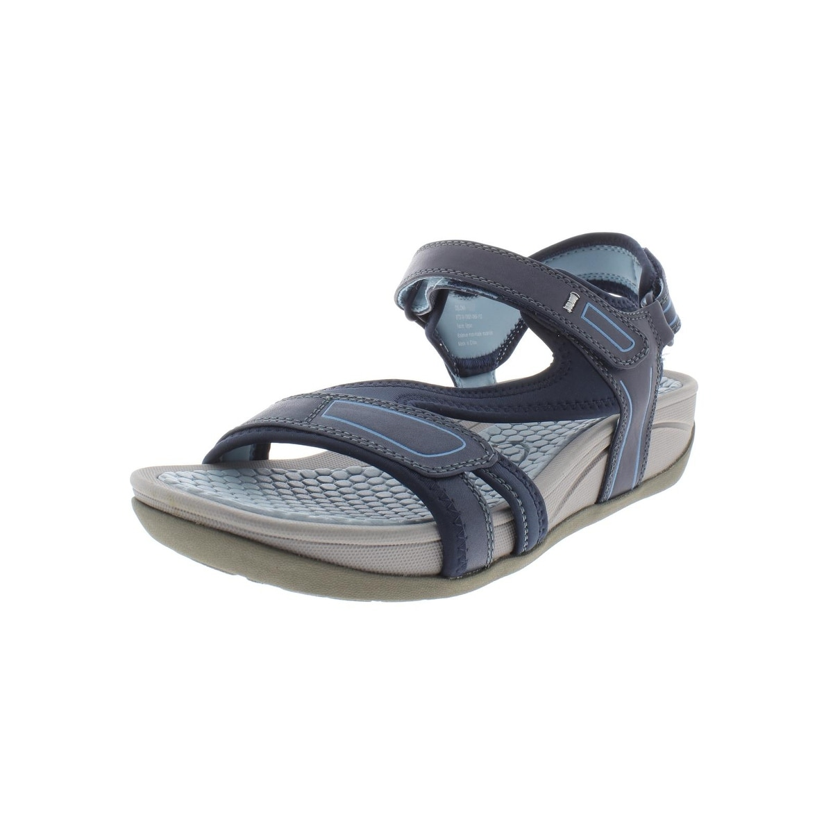 64604dfd6bf4 Buy Baretraps Women s Sandals Online at Overstock