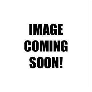 Blackhawk 41CQ02BK CQB Rescue Riggers Belt, Large, Black