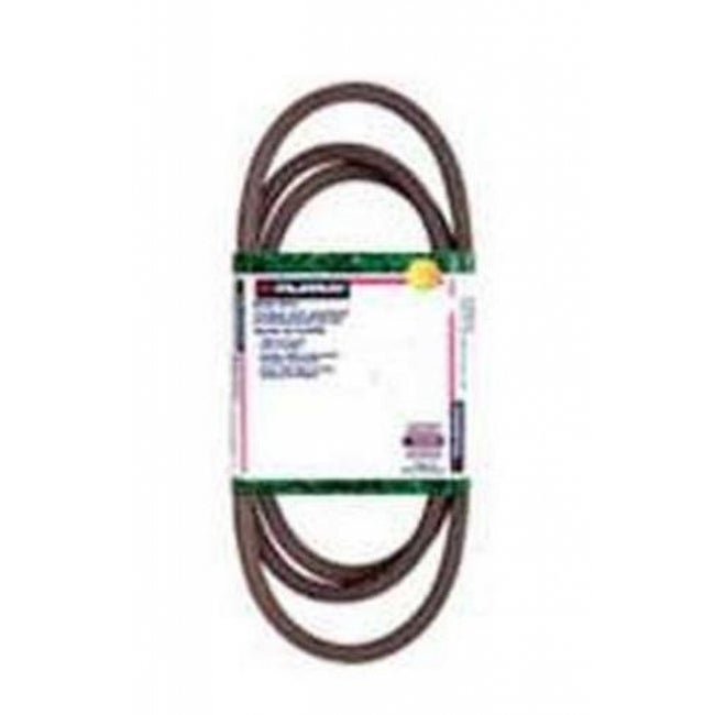 Farm & Turf 37X66 Murray Belt, 47.1 x 1/2