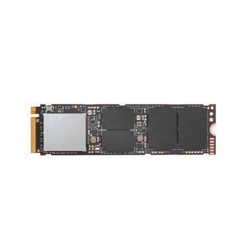 Intel - Ssdpekkw256g801