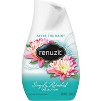 Renuzit After Rain Air Freshner
