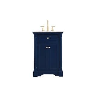 Link to Cork Bathroom Vanity Set Similar Items in Bathroom Furniture