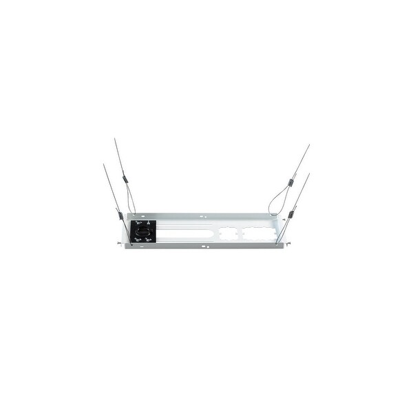 Epson SpeedConnect Suspended Ceiling Kit Suspended Ceiling Kit