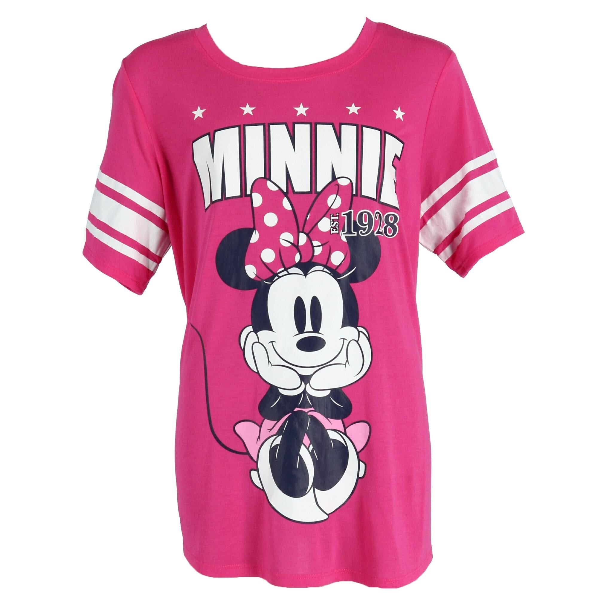 80c659201917f5 Disney Tops | Find Great Women's Clothing Deals Shopping at Overstock