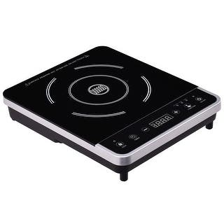 Cooktops Burners Amp Hot Plates For Less Overstock