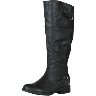 Refresh Women Alma-08 Boots