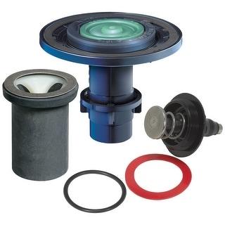 Sloan 3301073  Royal 0.5 GPF Performance Kit for Wash Down Urinals
