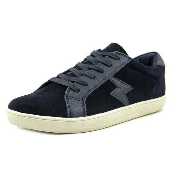 Zigi Soho Colt Women MIDNIGHT BLUE Sneakers Shoes