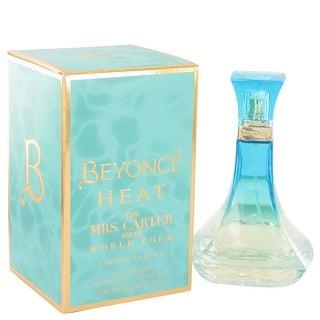 Eau De Parfum Spray 3.4 oz