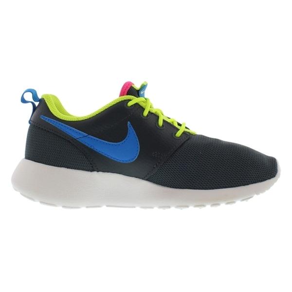 Nike Roshe One Casual Preschool Boy's