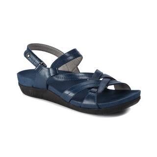 d3c3351a1963 Baretraps Dinah Women s Sandals Black. Quick View