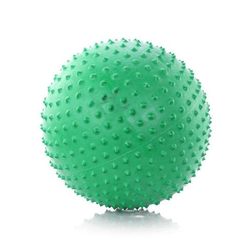 Aeromat Inflatable Massage Balls - Round Nodule