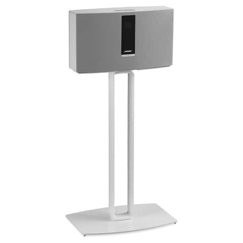 SoundXtra Floor Stand for Bose SoundTouch 30 - Each
