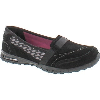 Skechers Women's Easy-Air - Ember Casual Shoe