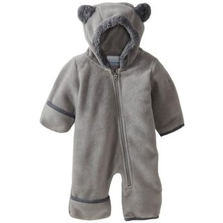 Columbia Unisex 0-24 Months Infant Tiny Bear II Bunting|https://ak1.ostkcdn.com/images/products/is/images/direct/7ede2469732fa3b46518b1d0b9ae27223b1d72ef/Columbia-Unisex-0-24-Months-Infant-Tiny-Bear-II-Bunting.jpg?impolicy=medium