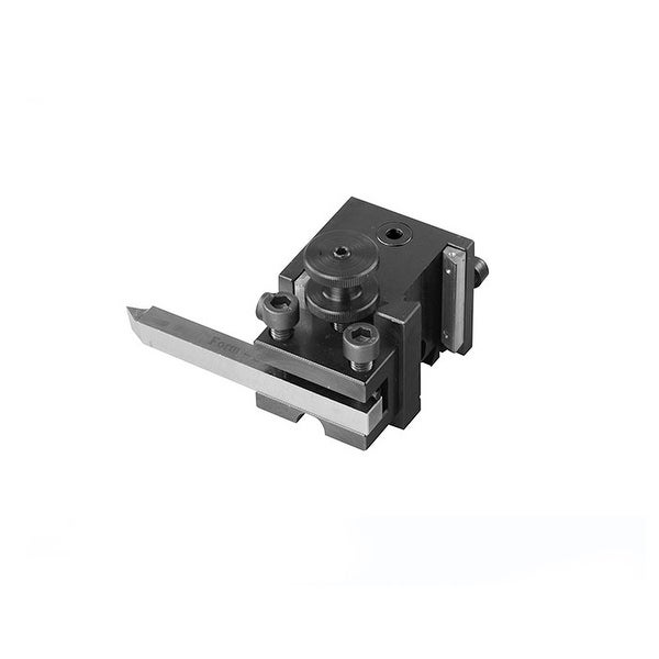 PROXXON Quick Change Tool Post for PD 250/E