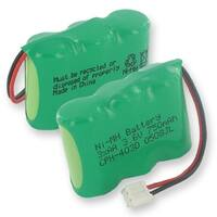 Cordless Phone Battery for Uniden 5890