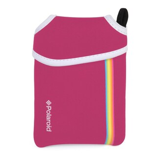 Polaroid Neoprene Pouch for The Polaroid Snap Instant Camera