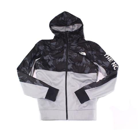 c5ba765e2 Buy Cotton Jackets Online at Overstock | Our Best Men's Outerwear Deals