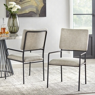 Link to Lifestorey Indra Dining Chair Similar Items in Dining Room & Bar Furniture