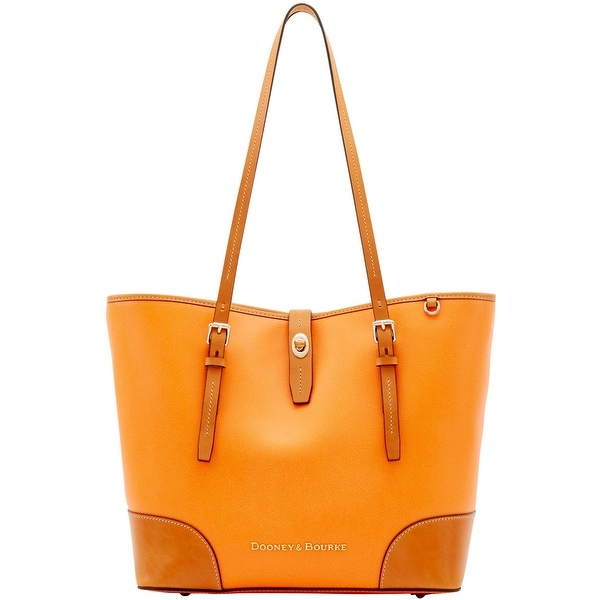Dooney & Bourke Claremont Dover (Introduced by Dooney & Bourke at $298 in Dec 2014)
