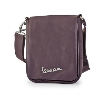 Small Shoulder Bag Messenger Brown