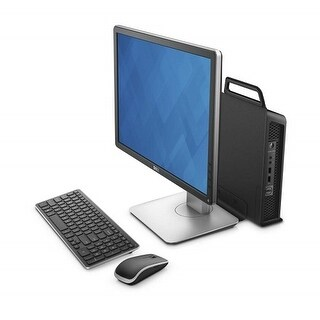 Dell OptiPlex Micro Mount All in One Mount
