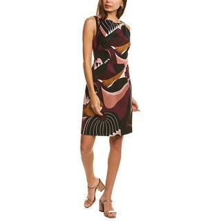 Link to Trina Turk Potter Valley Sheath Dress Similar Items in Dresses