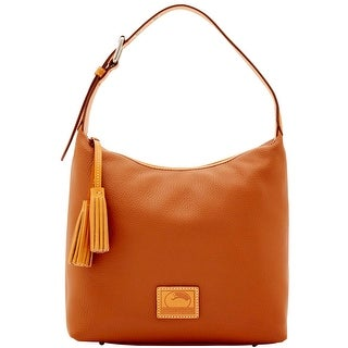 Dooney & Bourke Patterson Leather Paige Sac (Introduced by Dooney & Bourke at $198 in Dec 2017)