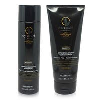 Paul Mitchell Awapuhi Wild Ginger Shampoo 8.5 Oz & Conditioner 6.8 Oz Combo Pack