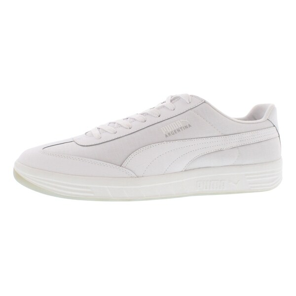Puma Argentina Men's Shoes