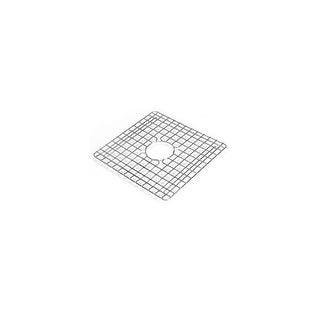 Franke PS16-36C Professional Bottom Grid Sink Rack - For Use with PSX-110-16