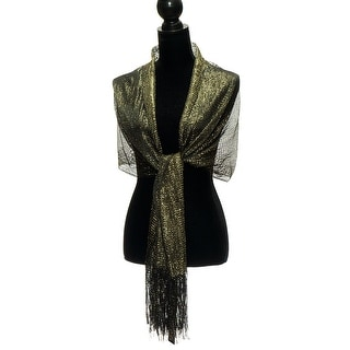 c6b71e172827a Buy Scarves Online at Overstock | Our Best Scarves & Wraps Deals