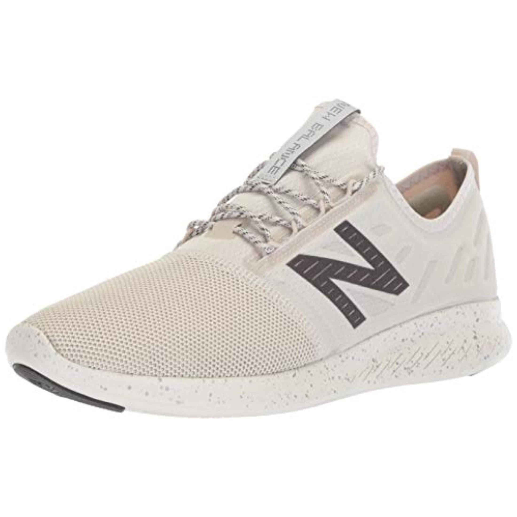 NEW BALANCE MENS COAST V4 FUELCORE RUNNING SHOES