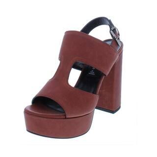 ee78bd70edfe Buy Steven by Steve Madden Women s Sandals Online at Overstock