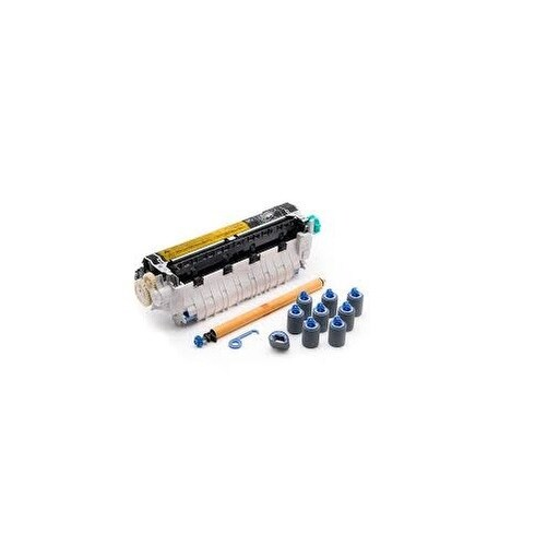 Hp Q5421a 110-Volt Maintenance Kit For Laserjet 4250 4350 4240 Series Printers