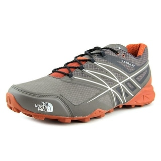 The North Face Ultra MT   Round Toe Synthetic  Sneakers