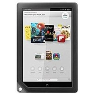 Barnes and Noble NOOK HD Plus BNTV600 eReader - Texas Instruments (Refurbished)