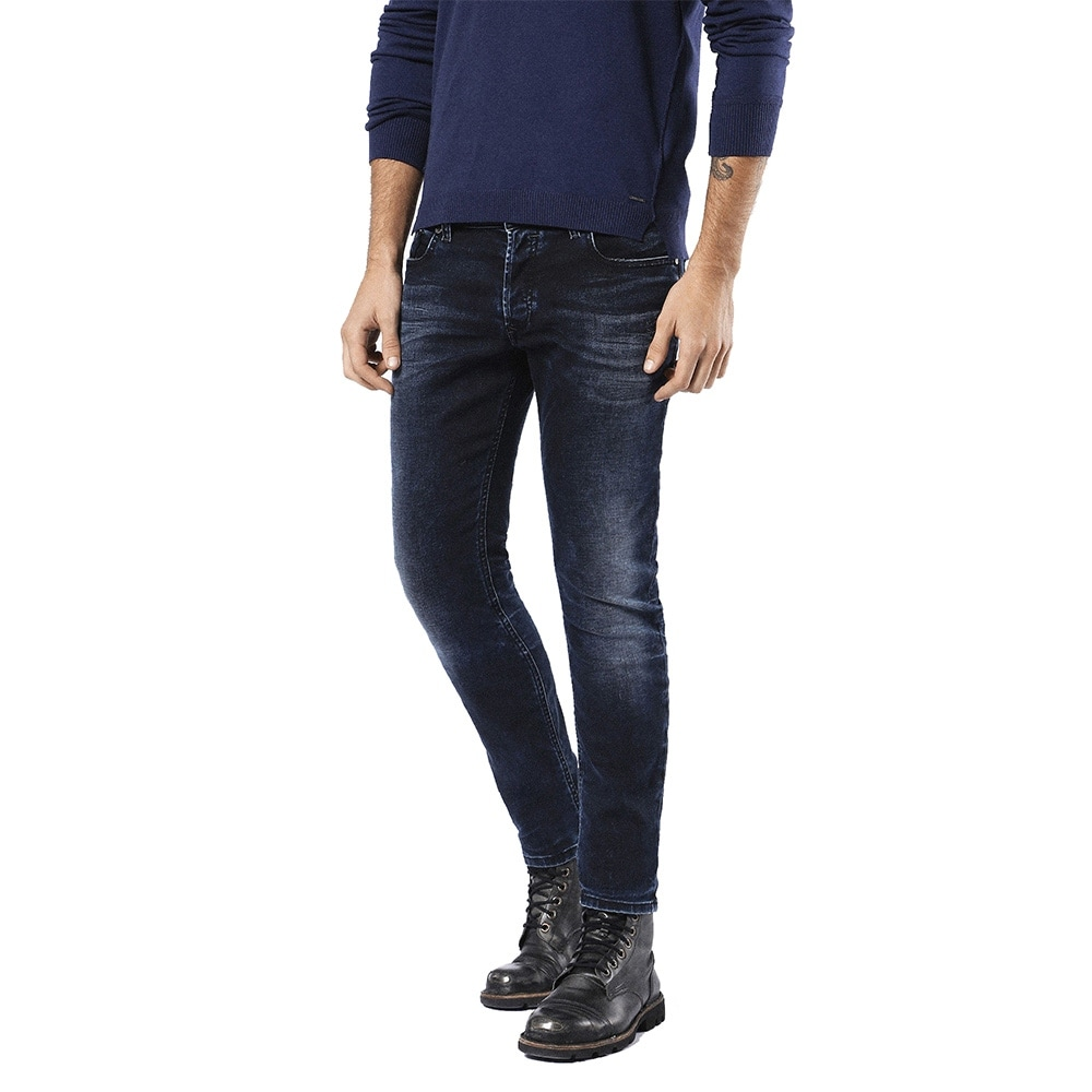 548ba718 Buy Diesel Jeans & Denim Online at Overstock | Our Best Men's Pants Deals